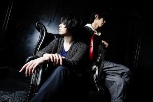 0903_lisani_suzumu01