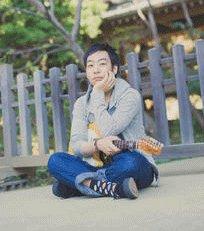 news_thumb_mikitoP_art201505