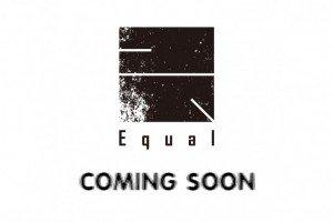 news_header_Equal_logo201504