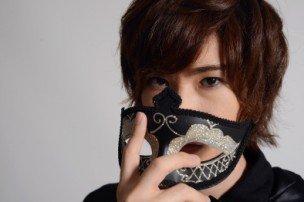 photo_darjun